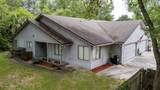 431 Newport Dr - Photo 42