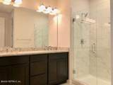 6372 Blakely Dr - Photo 6