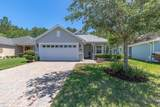 766 Copperhead Cir - Photo 2