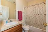 1510 Timber Trace Dr - Photo 30