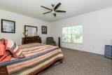 1510 Timber Trace Dr - Photo 35