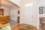 1510 Timber Trace Dr - Photo 4