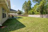 1510 Timber Trace Dr - Photo 40