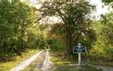 0 LOT 102 Bullock Bluff Rd - Photo 35