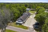 6510 Barth Rd - Photo 1