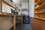 6510 Barth Rd - Photo 10