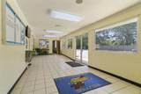 6510 Barth Rd - Photo 24