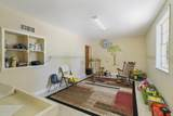 6510 Barth Rd - Photo 26