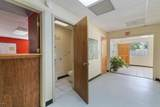 6510 Barth Rd - Photo 32