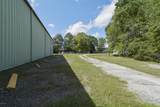 6510 Barth Rd - Photo 35