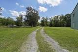 6510 Barth Rd - Photo 36
