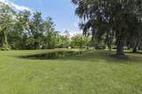 6510 Barth Rd - Photo 37