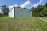 6510 Barth Rd - Photo 38