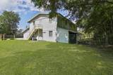 6510 Barth Rd - Photo 39