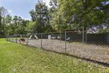6510 Barth Rd - Photo 40