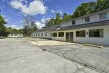 6510 Barth Rd - Photo 42