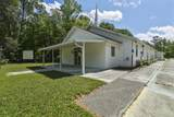 6510 Barth Rd - Photo 43