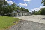 6510 Barth Rd - Photo 44