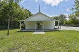 6510 Barth Rd - Photo 45