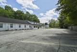 6510 Barth Rd - Photo 46