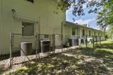 6510 Barth Rd - Photo 48
