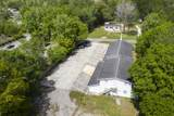 6510 Barth Rd - Photo 49