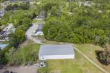 6510 Barth Rd - Photo 50