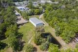 6510 Barth Rd - Photo 51