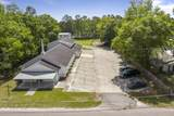 6510 Barth Rd - Photo 52