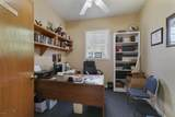 6510 Barth Rd - Photo 7