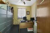 6510 Barth Rd - Photo 8