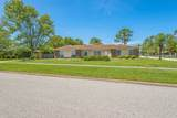 14229 Crystal Cove Dr - Photo 1