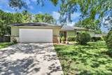 14205 Crystal Cove Dr - Photo 1