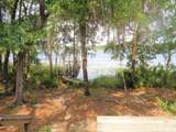 103 Lake Vause Trl - Photo 16