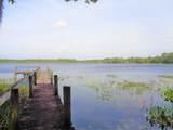 103 Lake Vause Trl - Photo 2