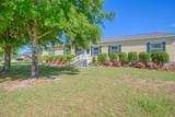 17754 Andrews Rd - Photo 1
