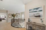 3463 3RD St - Photo 19