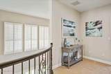3463 3RD St - Photo 20