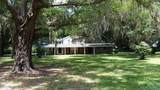 3339 State Rd 13 - Photo 1