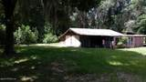 3339 State Rd 13 - Photo 12