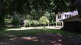 3339 State Rd 13 - Photo 15