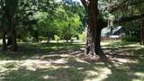 3339 State Rd 13 - Photo 5