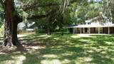 3339 State Rd 13 - Photo 6