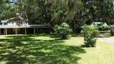 3339 State Rd 13 - Photo 7