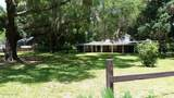 3339 State Rd 13 - Photo 8