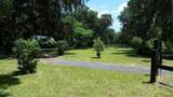 3339 State Rd 13 - Photo 9