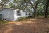 6680 County Road 315C - Photo 10