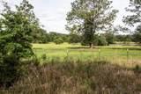 6680 County Road 315C - Photo 17