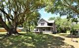210 Palmetto Ave - Photo 48