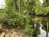 160 Basin Dr - Photo 1